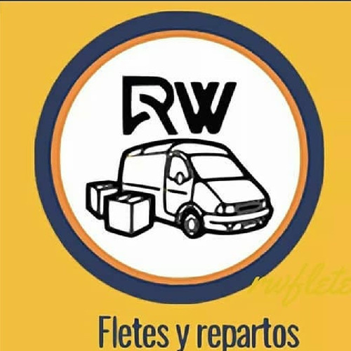 Ricardo Walter