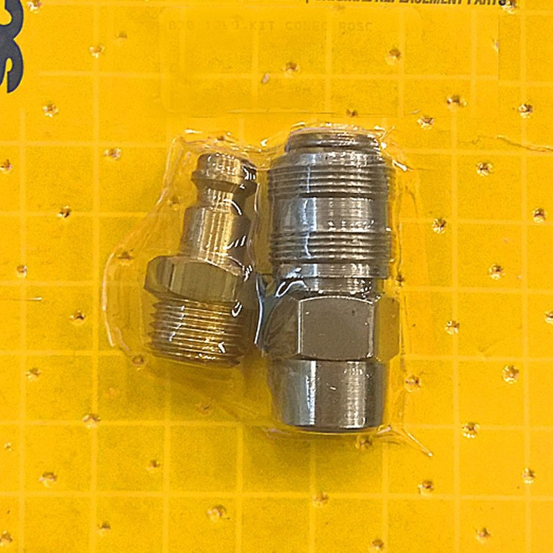 83012550-kit-conector-rosc-engate-rapido-14pol-e-conctor-macho-c-ros-1-shulz