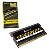 Memória Vengeance Corsair 16GB (1X16GB) 2400Mhz DDR4 Original