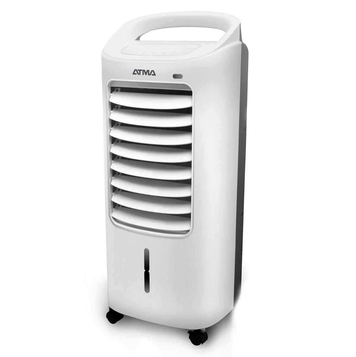 Climatizador Atma Cp 8143 Fc