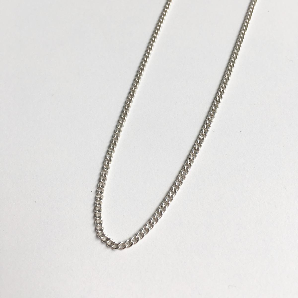 Cadena Grumet 60 cm