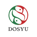 DOSYU