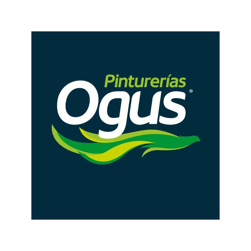 Pintura Para Piletas De Plastico Venier 4 Lts OGUS