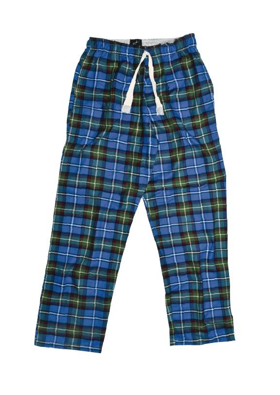 Pantalon Prunet