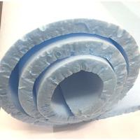 Espumas por metro D28 SANKO 1,90 largura com 5,0 cm de espessura