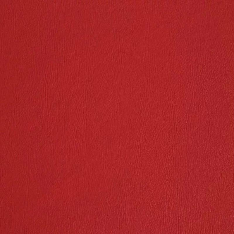 Tecido corano vermelho sangue