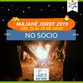 Majané Joref - No socio
