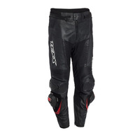 Calça Texx New Rock Evolution