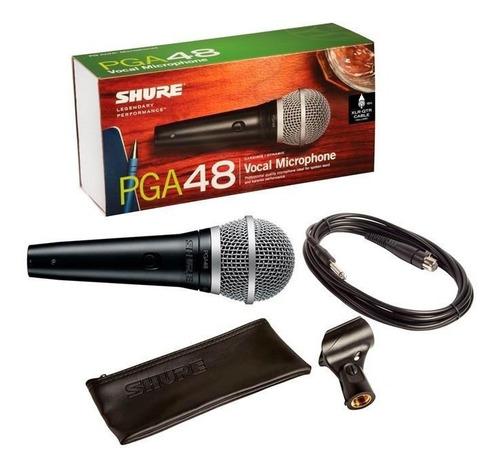 Gutmann micrófono protección contra el viento para Shure pga48