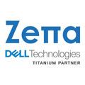Zetta - Dell Titanium Partner