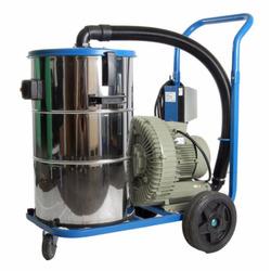 Aspiro M510 Eco Aspiradora Industrial...
