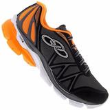 Zapatillas Olympikus Modelo De Niños Running Wee - (2392)