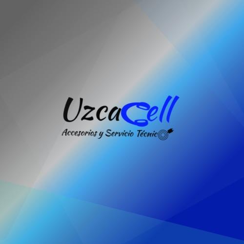 Uzcacell