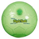 Night Ball Scoccer