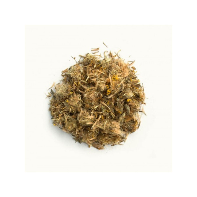 Cha de Arnica - Kit 2 x 30g - Essencia do Ser