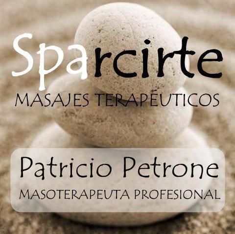 Patricio H.