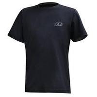 Camiseta X11 Expert Riders Direction