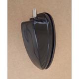 Base Antena Harley 76252-86