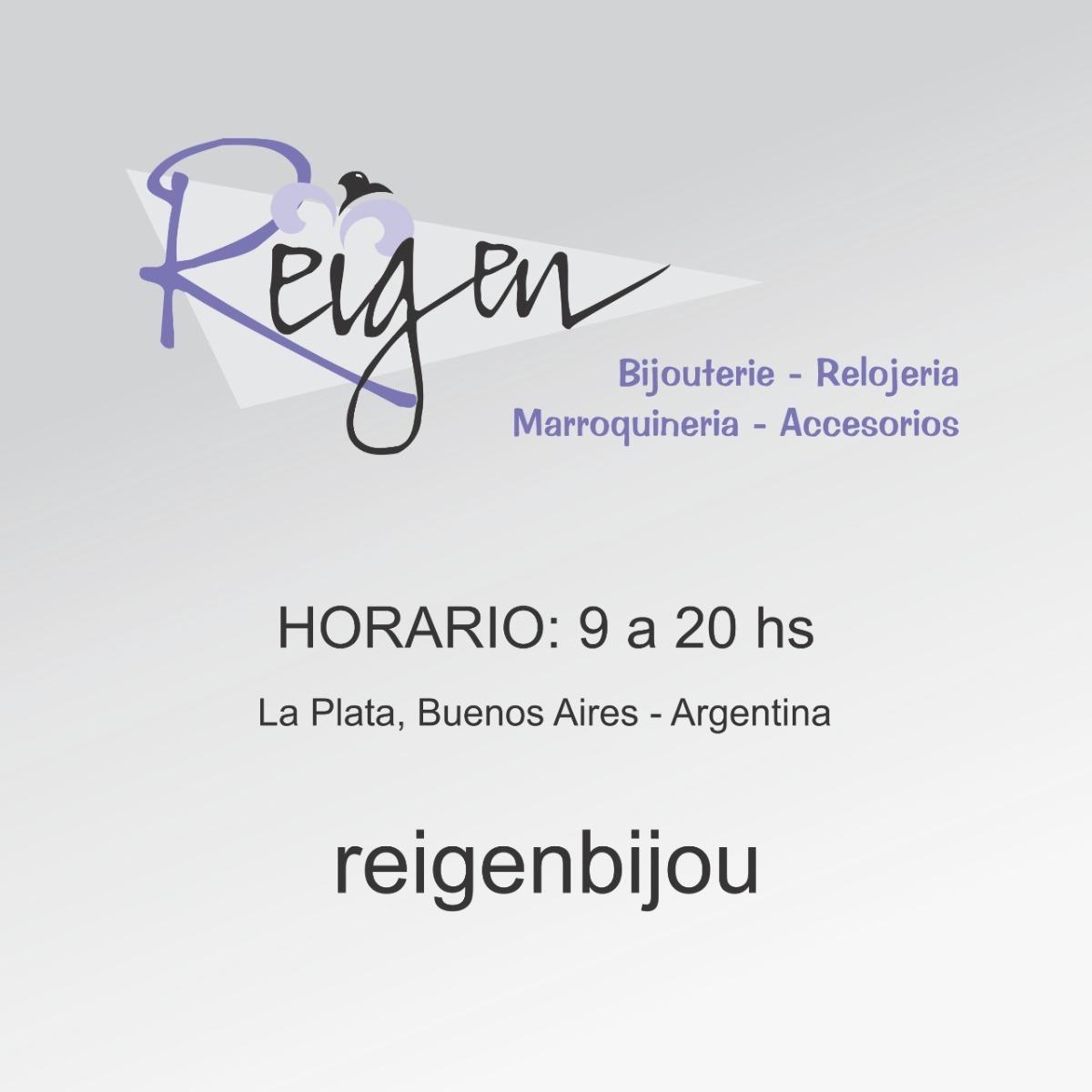 Canasta Portatermo Uruguaya Matera De Cuero Reigen Bijou
