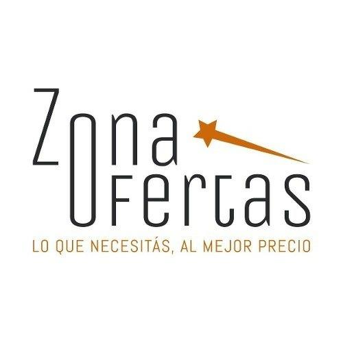 Zona Ofertas