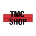 TMC SHOP