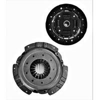 Kit De Embrague Gm:Cavalier,Sunfire   Platinum GM161216CVL02