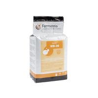 Levadura Fermentis SAFALE WB-06