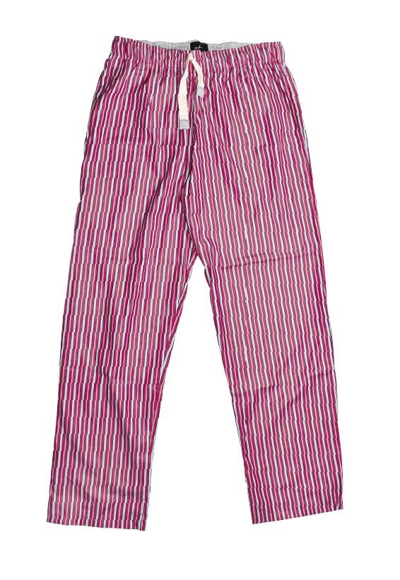 Pantalon Millau