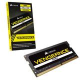 Corsair Memória Vengeance 8GB (1X8GB) 2400Mhz DDR4 7362