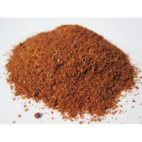 Cha Organico de Pimenta Dedo de Moca - 10g - DiCastro