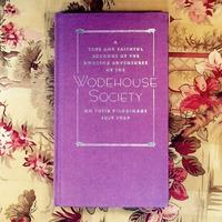 Norman Murphy .  WODEHOUSE SOCIETY.