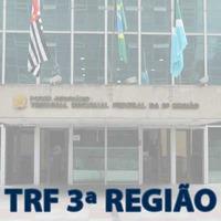 Curso TRF 3 Técnico Judiciário AA Direito Constitucional 2018