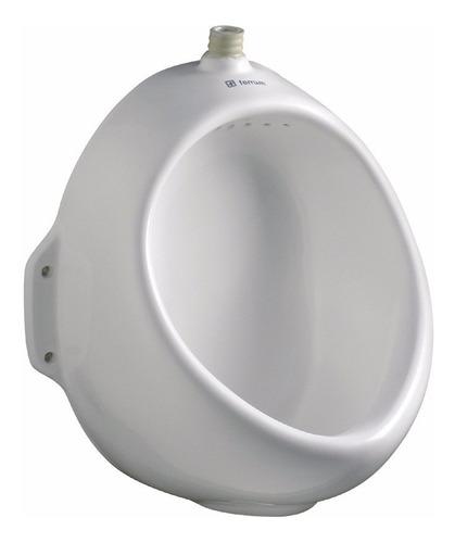 Ferrum Mingitorio Oval Blanco Mtn