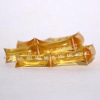 Cartela de Mel e Extrato de Propolis sabor Guaco 40g - BioAsis