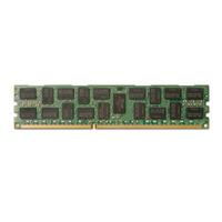 MEMÓRIA 8GB DDR4 2133MHZ DIMM-ECC HP N0H87AA
