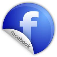 2x1 Facebook para Emprendedores
