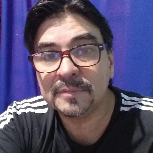 Alejandro Fernando