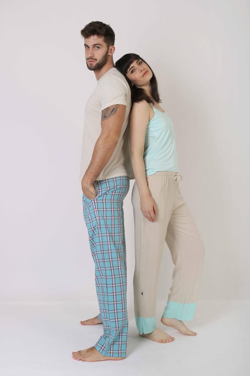 Pantalón Versalles
