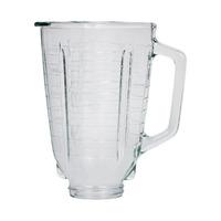 Vaso de licuadora Master solo oster vidrio 1289105
