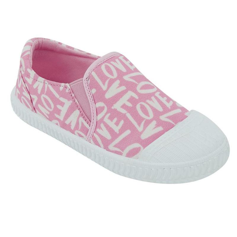 Combo Sneakers 2X1 Multicolor 014735