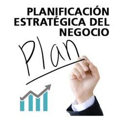 Planificación Estratégi...