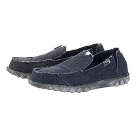 Te Para Que ZapatosTips Evitar IncomodenIdeas Agrandar Cómo FKJcTl1