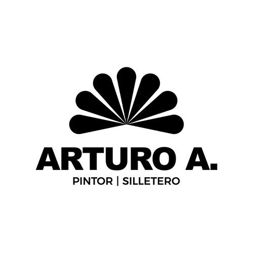 Enrique Arturo