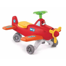 Avion Pulky Pata Pata Vegui 191