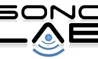 Sonolab