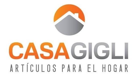 Tostadora Electrica Atma TO8016RE 7 Niveles Bandeja Migas