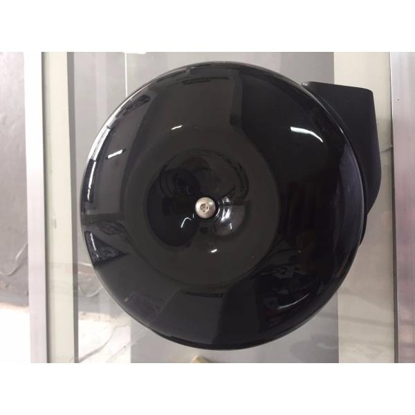 Filtro Ar Sportster 72 Completo 61300131 29000015 29400015