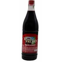 Sangria Tonel Velho 880ml - Quinta do Nino
