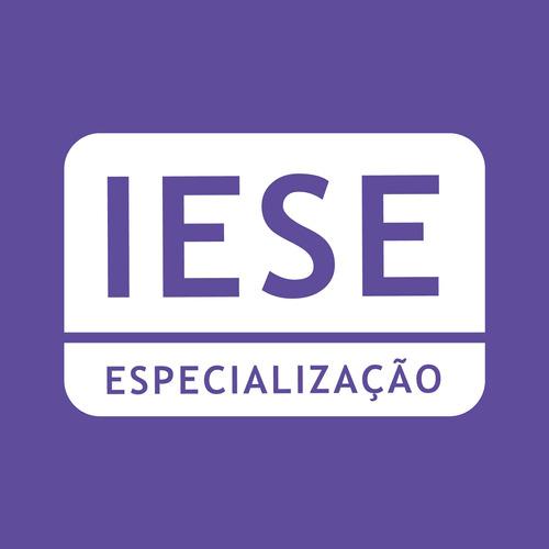 IESE Especialização