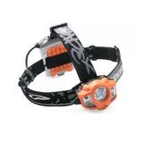 Princeton tec Apex Lanterna com suporte de cinta, Laranja - APX16-OR 3129